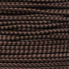 Brown Camo - 3/16 Shock Cord