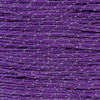 Purple - Reflective 95 Paracord - Spools