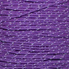 Purple - Reflective 95 Paracord - Spools - Use