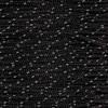 Black - Reflective 95 Paracord - Spools
