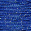 Royal Blue - Reflective 95 Paracord - Spools