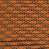 Sweet Fall - 550 Paracord