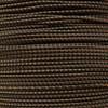 Woodland Camo - 1/8 Shock Cord