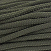 Olive Drab - 425 Paracord