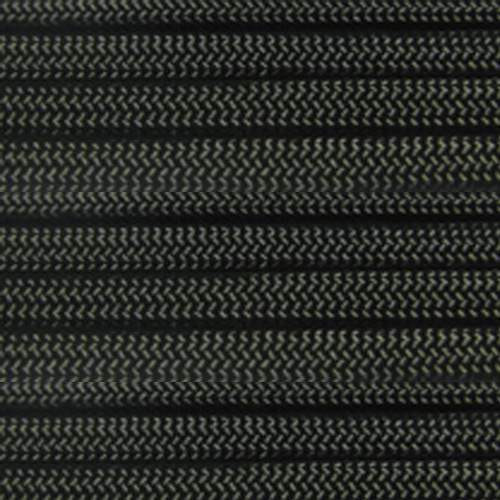Olive Drab - 550 Outdoor Cord (Jute Twine & Fishing Line)