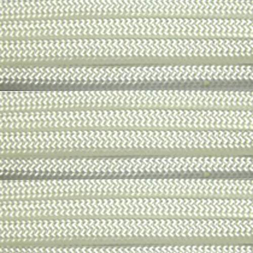White - 550 Outdoor Cord (Jute Twine)