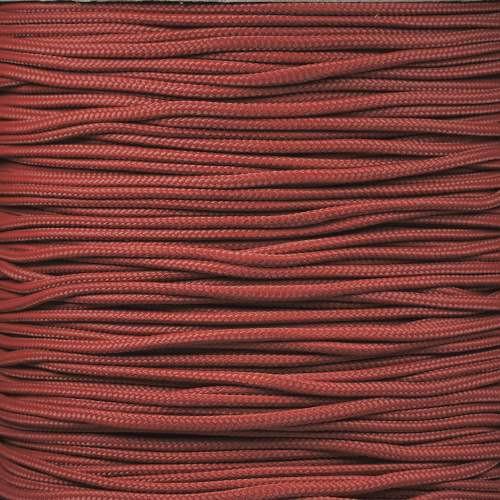 Crimson - 425 Paracord - 100ft