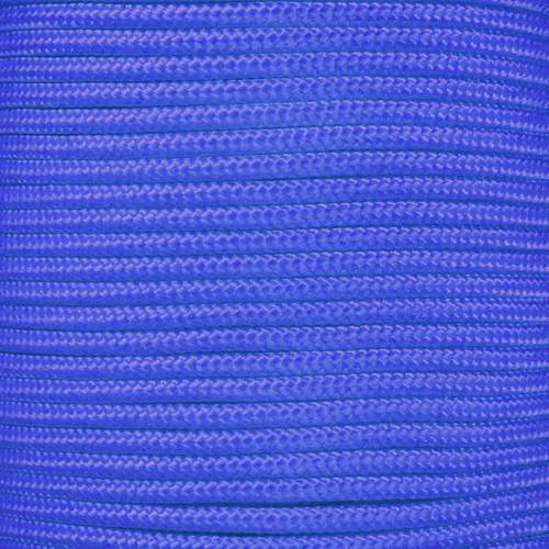 Royal Blue - 325 Paracord - 100ft