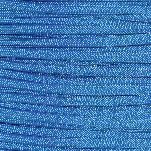 Royal Blue - 550 Paracord - 100ft