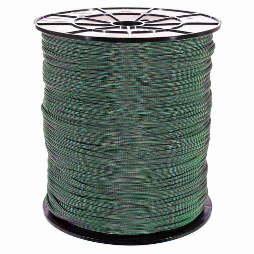 Sage Dream - 550 Color Changing Paracord - 100ft