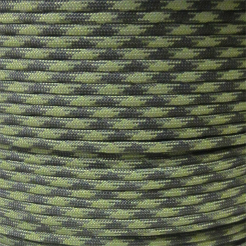 Grass - 550 Paracord - 100ft
