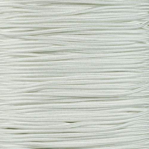 White - 275 Paracord (5-Strand)
