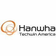 Hanwha IP Cameras