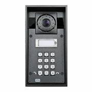 Intercoms & Door Phones