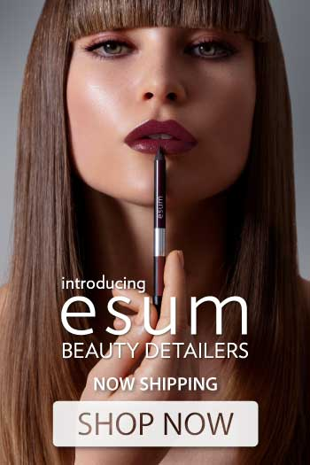 Esum Beauty Detailers