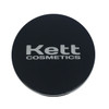 KETT Fixx Powder Foundation Compact