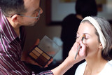 5 Questions To Ask Your Makeup Artist Before your Wedding