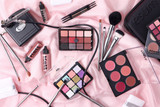Must Have Products For Bridal Makeup, Approved by Professional Makeup Artists