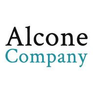 ALCONE