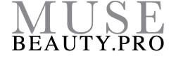 Muse Beauty.Pro