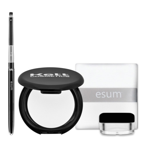 MUSE BRIDAL TOUCH UP KIT