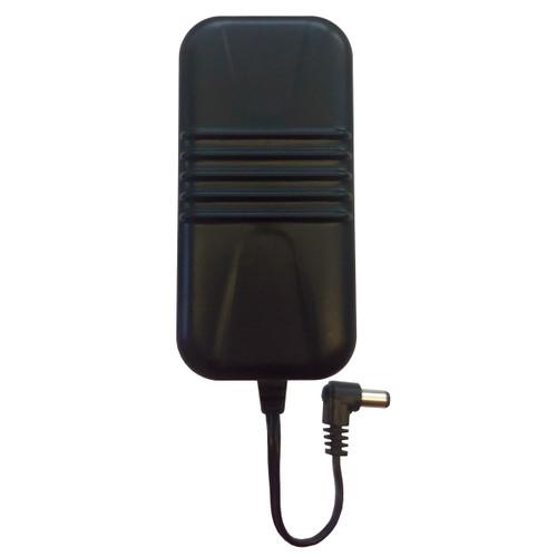 KETT Mini Jett Battery Pack