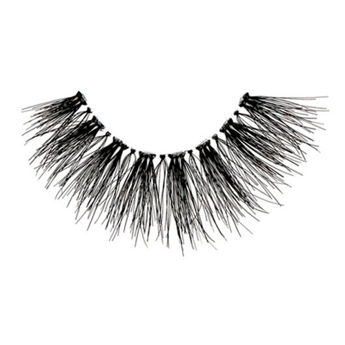LASHES IN A BOX No° 33 - Pair