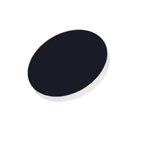 Kett Fixx Creme Color Theory Refill - Black