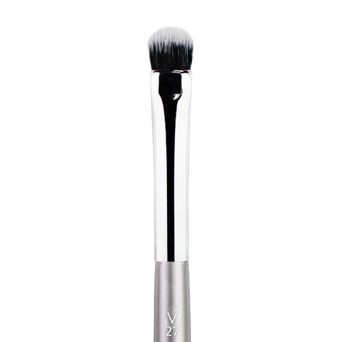 Esum V27 - Small Shadow Brush