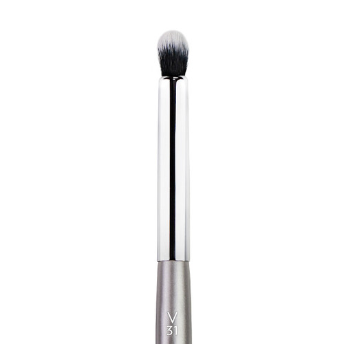 Esum V31 - Small Round Tapered Eye Contour Brush
