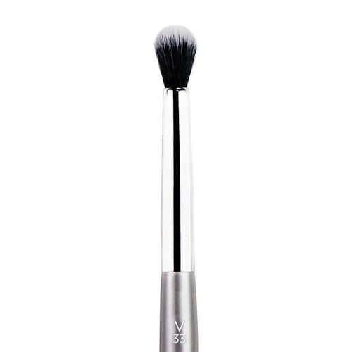 Esum V33 - Medium Domed Eye Contour Brush