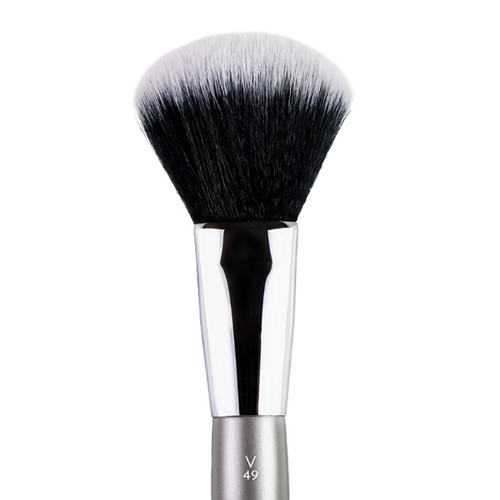Esum V49 - Large Powder Brush