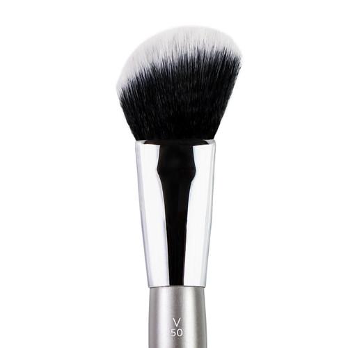 Esum V50 - Angle Blush Brush