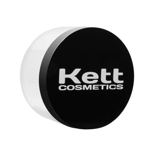 KETT SETT POWDER - LOOSE
