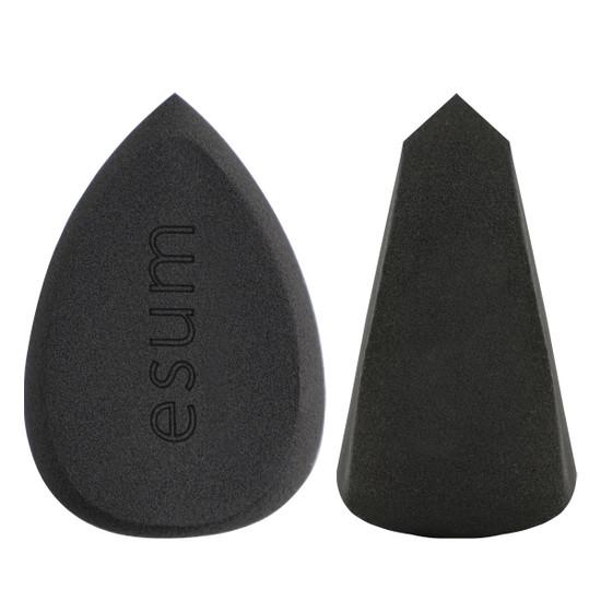 Esum Pro Finishing Sponge S/2