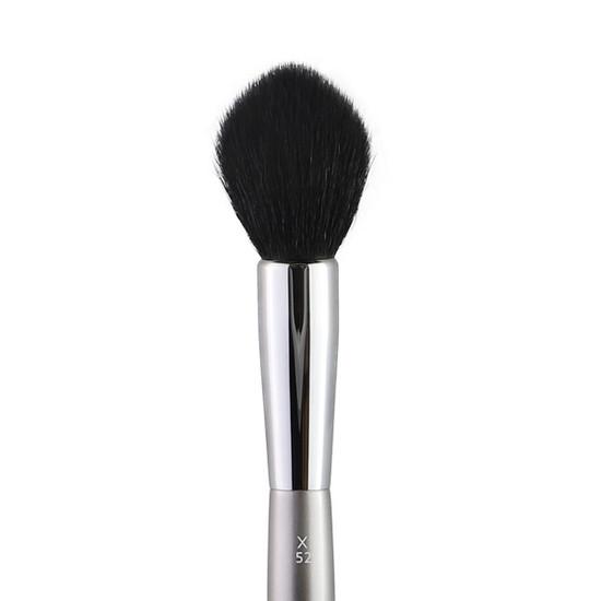 Esum X52 - Tapered Contour & Highlight Brush