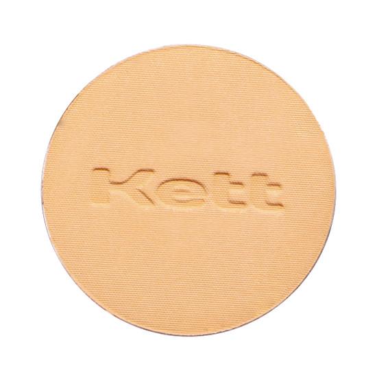 KETT Fixx Powder Foundation Refill - O3