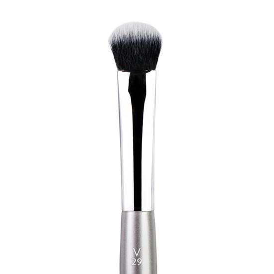 Esum V29 - Medium Shadow Brush