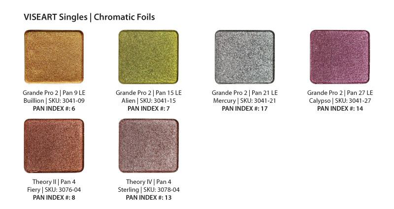 2019-viseart-singles-chromaticfoils2.jpg