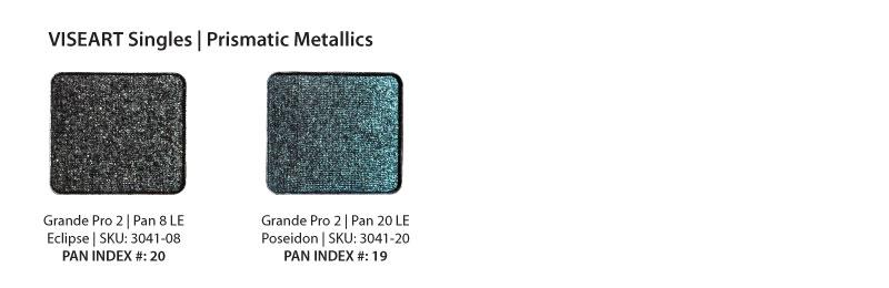 2019-viseart-singles-prismaticmetallics.jpg