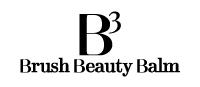 b3balm-banner.jpg