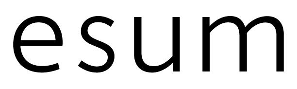 esum-logo.jpg