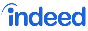 indeed-logo.jpg