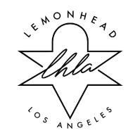 mb-brands-lemonhead2018.jpg