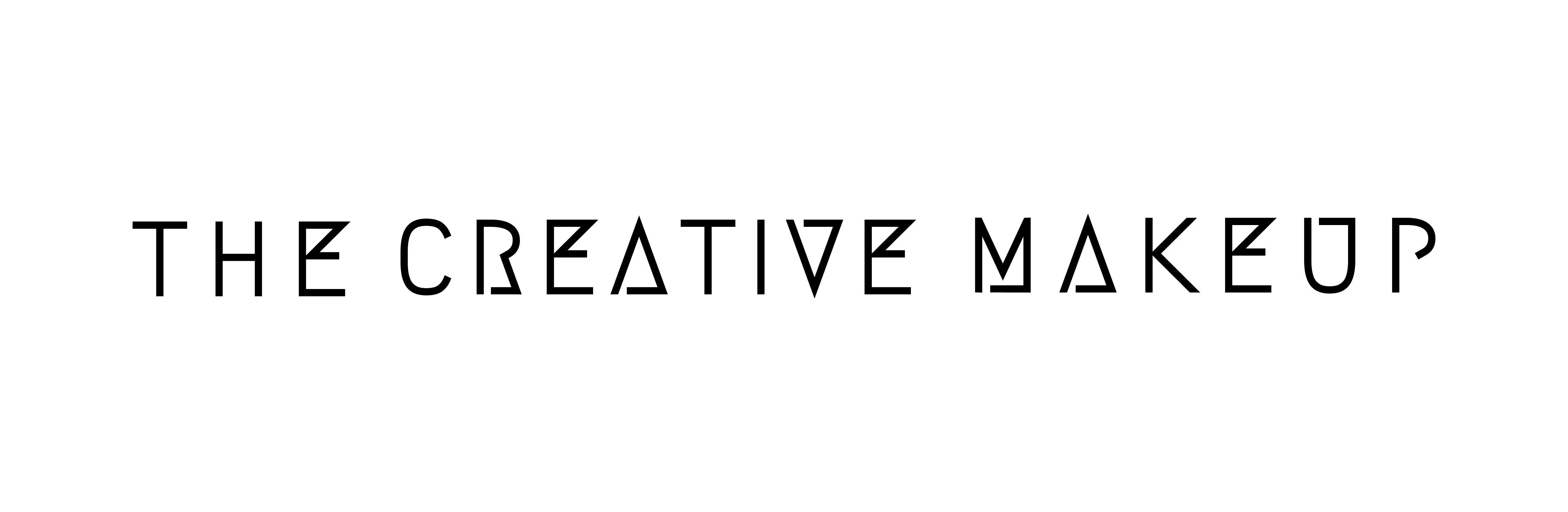the_creative_makeup.jpg