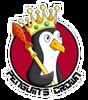 Penguin's Crown