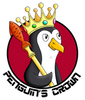 Penguin's Crown