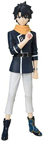 Fujimaru Ritsuka  ~ Fate/Grand Order Figure