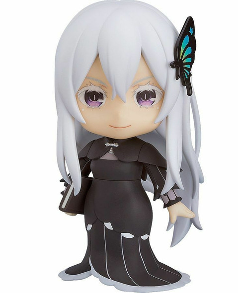 PREORDER: Nendoroid Echidna (Re:ZERO -Starting Life in Another World-)