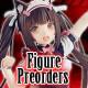 Figure Preorders